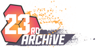 23rd Archive