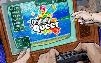 CBQ Episode 9